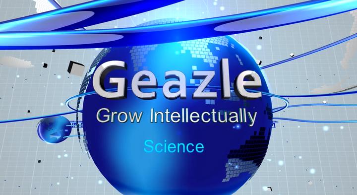Geazle STEM Platform